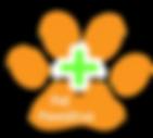 HI Pro Realty LLC Pet Friendly Seal