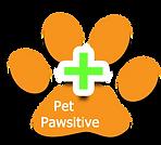 Pet Pawsitive Properties in Honolulu Hawaii
