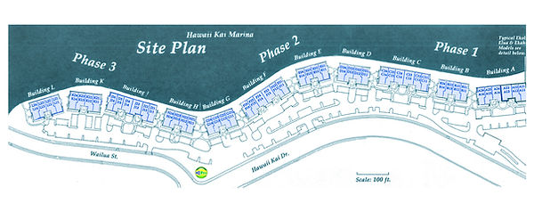 Mawaena-Kai-site-map.jpg