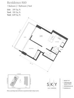 SKY-Ala-Moana-unit-08-10