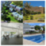 Mariners-Village-quad.jpg