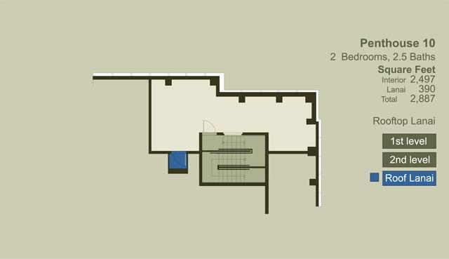 Penthouse 10 lev.3