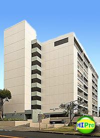 Wilder House Condominium - HI Pro Realty LLC