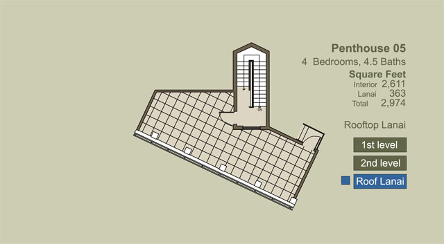 Penthouse 5 lev.3
