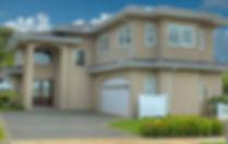 Honolulu Homes For Sale - HI Pro Realty LLC (808) 941-8866