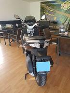 motoscooter.jpg