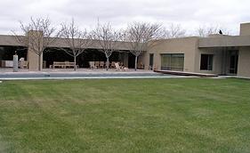 Windland Ranch Recievership.png