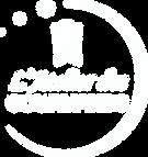 Logo Atelier des Gourmands blanc fond tr