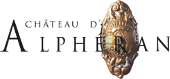 Logo-pour-site-temporaire-1_edited_edite