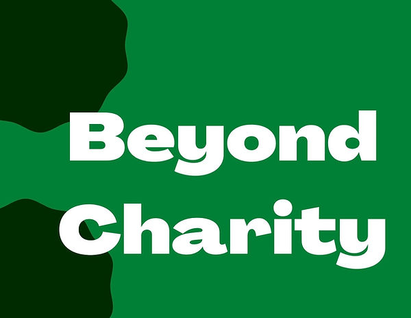 Beyond Charity.jpg