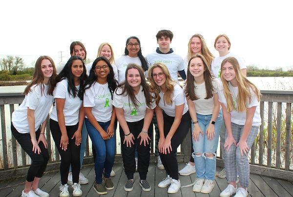 Full Group (1).jpg