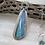 Thumbnail: Boulder Opal Talisman