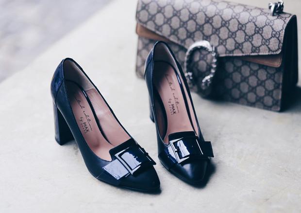Vögele Shoes