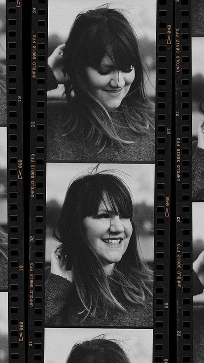 Stephanie Widmer Photography