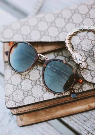 Cerjo Sonnenbrillen