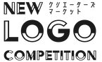 title-logo2.png
