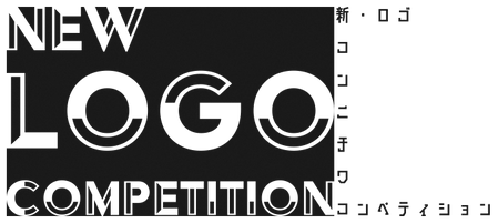 title-logo.png