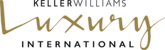 KW_LuxuryInternational_Logo_CMYK_Gold-K.