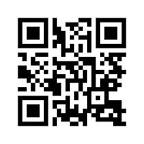 Alix Wilcox QR Code.png