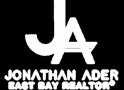 Jonathan Ader logo white t .png