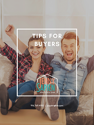 TIPS FOR BUYERS COVER JENNY SAPIEN.png