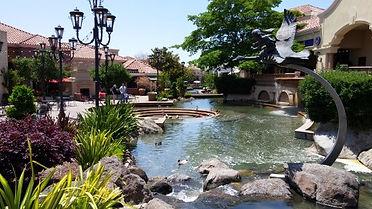 blackhawk-plaza-danville.jpg