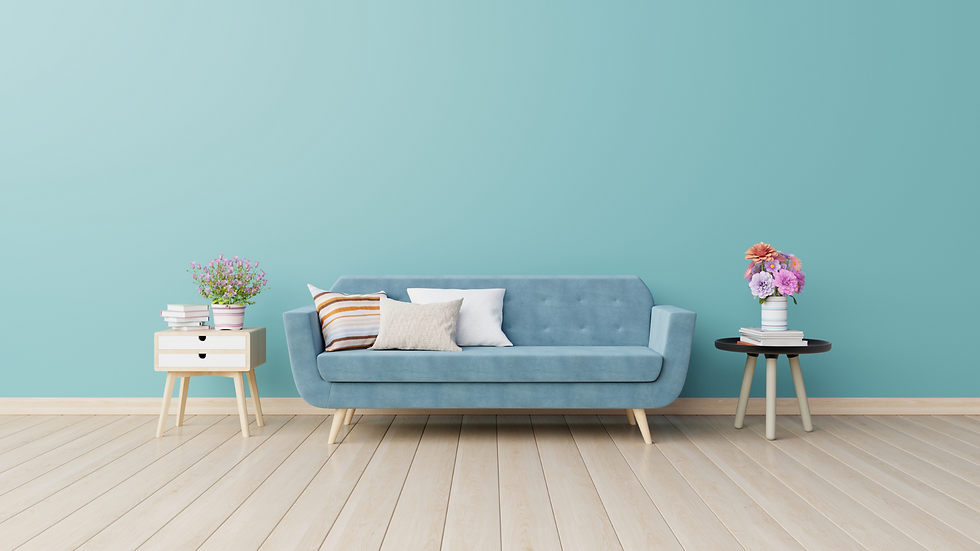 BLUE WALL LIVING ROOM.png