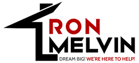 RON MELVIN LOGO COLOR T.png