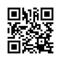 Dayna Wilson QR Code.png