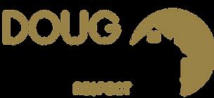 doug gamblin stacked logo