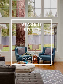 STAGE IT SELL IT COVER MCCALL TEAM.png