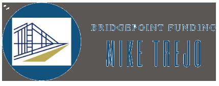 bridgeport funding.png