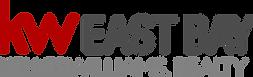 KellerWilliams_Realty_EastBay_Logo_RGB.p