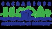 SAR-Logo.png