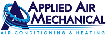 AppliedAir_Logo.png