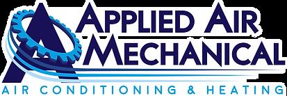 AppliedAir_Logo.png
