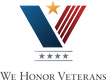 2016-11-logo-we-honor-veterans-level-4.p