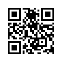 Ron Melvin QR Code.png