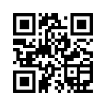 SHANNON BOWDEY QR CODE.png