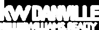 KellerWilliams_Realty_Danville_Logo_GRY-