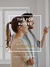 TIPS FOR BUYERS REBECCA L COVER.png