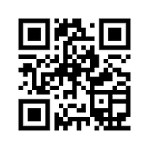 Sussan Rouhafza QR Code.png