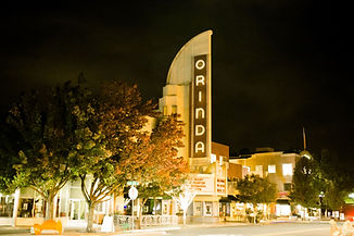 ORINDA DOWNTOWN.jpg