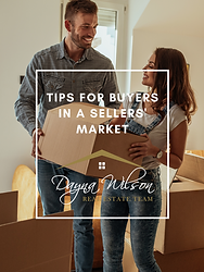 Tips for Buyers Dayna Wilson cover.png