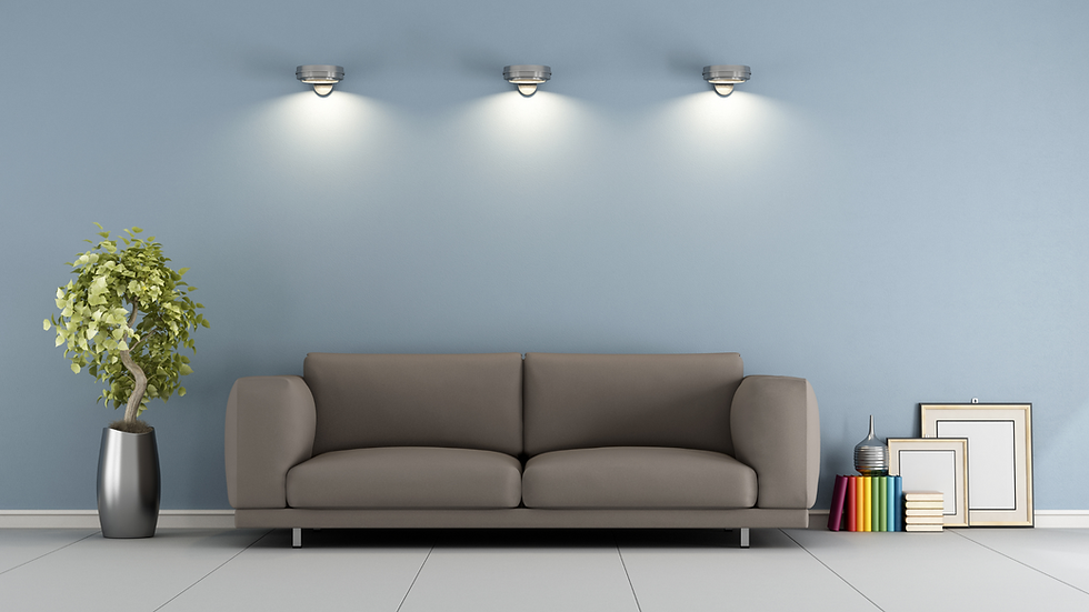 GRAY COUCH BLUE WALL.png
