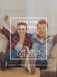 TIPS FOR BUYERS COVER TOM LOIS.png