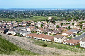 1200px-Antioch_California.jpg