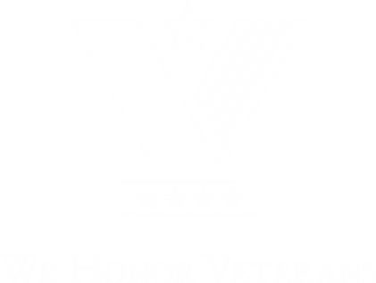 2016-11-logo-we-honor-veterans-level-4 w