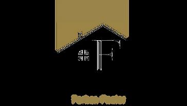 Forkas Home Team logo color T.png