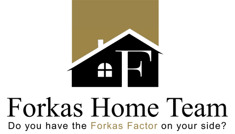 Forkas Home Team logo color T.png